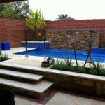 Kontraktor jasa pembuatan kolam renang