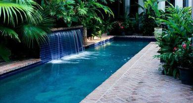 Kontraktor kolam renang bantar gebang ciketingudik,cikiwul,sumurbatu