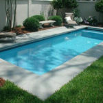 Kontraktor kolam renang jakarta selatan kebayoran,pesanggrahan,cilandak,pondokindah,jagakarsa,cipete
