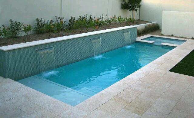 Kontraktor kolam renang jakarta utara koja,kelapagading,tanjungpriok,pademangan,penjaringan,cilincing