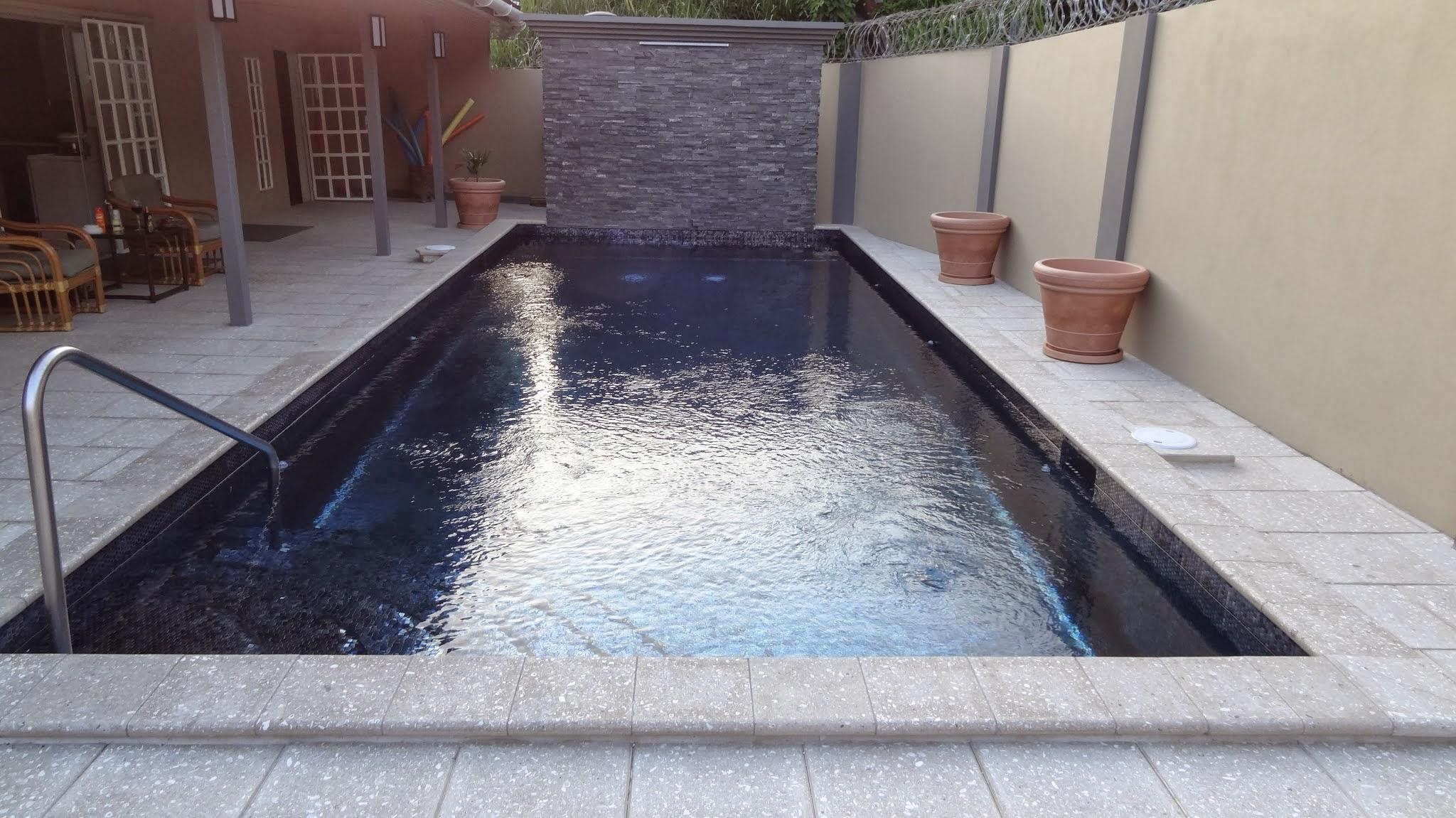 Kontraktor kolam renang parung,tanjung priuk,penjaringan,cilincing,muara kamal