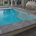 Kontraktor kolam renang pondok indah