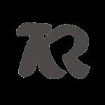 cropped-logo-kl.png